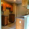 2891 Letrec Cv - 2891 Letrec Cove, Memphis, TN 38127
