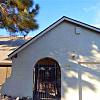 2646 DIAMANTE Court - 2646 Diamante Court, Paradise, NV 89121
