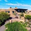 41777 N 111TH Place - 41777 North 111th Place, Scottsdale, AZ 85262
