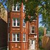 7841 South Hoyne Avenue - 2 - 7841 South Hoyne Avenue, Chicago, IL 60620