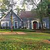 321 SHERBORNE PL - 321 Sherborne Place, Flowood, MS 39232