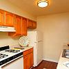 Chelsea Place 6766 Tribble St - 6766 Tribble Street, Lithonia, GA 30058