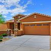 17584 W FAIRVIEW Street - 17584 West Fairview Street, Goodyear, AZ 85338
