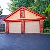 560 Flatt Terrace - 560 Flatt Terrace, Cincinnati, OH 45232