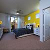Liv Northgate - 455 Recker Rd, Gilbert, AZ 85296