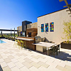 Gables Park Plaza - 115 Sandra Muraida Way, Austin, TX 78703