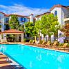 Legacy - 9320 Hillery Dr, San Diego, CA 92126