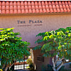 Elán The Plaza Apartments - 4955 Narragansett Avenue, San Diego, CA 92107