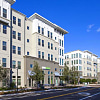 The Ivy Residences at Health Village - 2650 Dade Ave, Orlando, FL 32804