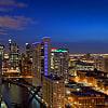 Hubbard Place - 360 W Hubbard St, Chicago, IL 60654