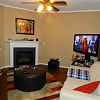 3005 Golden Dale Lane - 3005 Golden Dale Lane, Charlotte, NC 28262