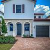 10593 W 35th Way - 10593 W 35th Way, Hialeah Gardens, FL 33018