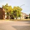 3002 W 17th Ave, APT 202 - 3002 17th Ave W, Williston, ND 58801