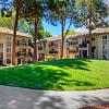 Arbor Terrace - 555 E El Camino Real, Sunnyvale, CA 94087
