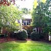 3704 Wind Ridge Place - 3704 Wind Ridge Place, Waxhaw, NC 28173
