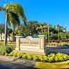 Madalyn Landing - 500 SW Malabar Rd, Palm Bay, FL 32908