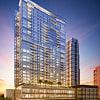 Hanover BLVD Place - 1770 South Post Oak Lane, Houston, TX 77056