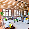 The Brockman Lofts - 530 W 7th St, Los Angeles, CA 90017