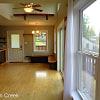 125 Sun Haven Lane - 125 Sun Haven Ln, Boone, NC 28607