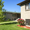 24 PLACE - 2421 S Gaylord St, Denver, CO 80210