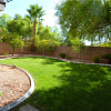 3432 YELLOW COVE Lane - 3432 Yellow Cove Lane, Summerlin South, NV 89135