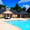Hayleigh Village - 4020 Eight Belles Lane, Greensboro, NC 27410