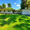 1544 SE 13th st Street - 1544 Southeast 13th Street, Ocala, FL 34471