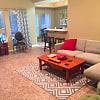 1607 Park Place - 1607 Park Place, College Station, TX 77840