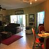 4403 Fairway Drive - 4403 Fairway Drive North, Jupiter, FL 33477