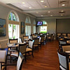 23511 Sandycreek TER - 23511 Sandycreek Terrace, Estero, FL 34135
