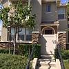 12195 N Mainstreet - 12195 North Mainstreet, Rancho Cucamonga, CA 91739
