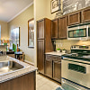 Prairie Crossing Apartments - 4000 Sigma Rd, Farmers Branch, TX 75244