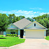 303 Ava Drive - 303 Ava Dr, Brenham, TX 77833