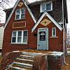 8096 Coyle - 8096 Coyle St, Detroit, MI 48228