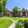 San Marino - 2175 Aborn Rd, San Jose, CA 95121