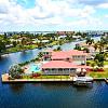 1759 SE 46th ST - 1759 Southeast 46th Street, Cape Coral, FL 33904