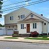 19 Sherman Ave - 19 Sherman Avenue, Bethpage, NY 11714