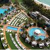 4391 Collins Ave - 4391 Collins Avenue, Miami Beach, FL 33140