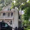 25 Maple Street - 2 - 25 Maple Street, Auburn, NY 13021