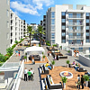 Soleste Blue Lagoon - 5375 Northwest 7th Street, Miami, FL 33126