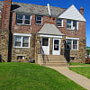 803 WINDERMERE AVE #B - 803 Windermere Ave, Drexel Hill, PA 19026