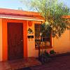 2712 E 5th St - 2712 E 5th St, Tucson, AZ 85716
