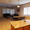 8809 W PALMAIRE Avenue - 8809 W Palmaire Ave, Glendale, AZ 85305