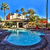 Bella Vida - 1111 S Cimarron Rd, Las Vegas, NV 89117