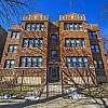 9400 S Laflin St - 9400 S Laflin St, Chicago, IL 60620