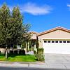 81484 Jacaranda Court - 81484 Jacaranda Court, La Quinta, CA 92253