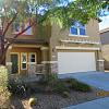 3029 W FERRUCCIO Place - 3029 West Ferruccio Place, Phoenix, AZ 85086