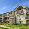 Creekside Village - 2999 Sequoia Ter, Fremont, CA 94536