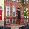 1526 Covington Street - 1 - 1526 Covington Street, Baltimore, MD 21230