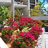 104350 Overseas Hwy - 104350 Overseas Highway, Key Largo, FL 33037